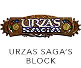 Urzas_saga_block