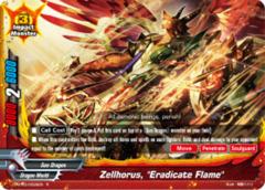 Zellhorus,
