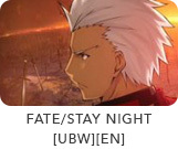Fate_stay