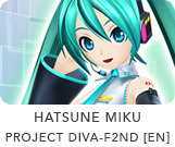 Hatsune_project_divaf_2nd