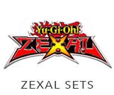 Zexal_sets