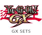 Gx_sets