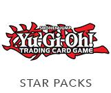 Starpack_sets