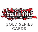 Gold_sets