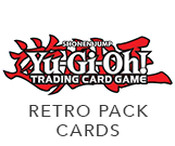Retropack_sets