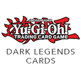 Darklegends_sets