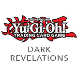 Darkrevelations_sets