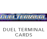 Duelterminal_sets