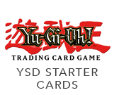 Ysd_starter