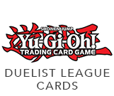 Duelist_league