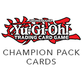 Champion_packs