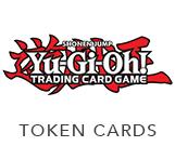 Token_cards