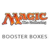 Booster_box