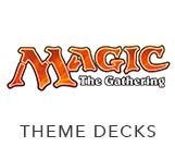 Theme_decks