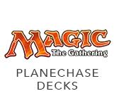 Planechase_decks