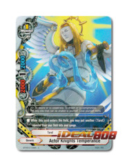 Actor Knights Temperance - BT05/0133 - C