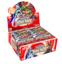 Star Pack Arc-V Booster Box