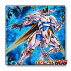 Crystron Quandax - BLRR-EN083 - Secret Rare ** Pre-Order Ships Jun.29