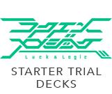 Trial_decks