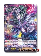 Tempting Revenger, Finegas - G-BT03/048EN - C