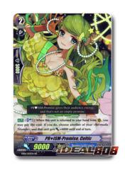 PRISM-Promise, Celtic - EB06/005EN - RR