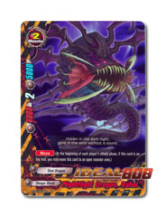 Nightflight Dragon, Rahal - BT02/0014EN (RR) Double Rare