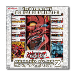 Battle Pack 2: War of the Giants Sealed Play Battle Kit