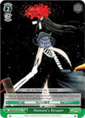 Homura's Despair [MM/W35-E056 U] English