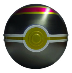 Pokemon 2019 Spring Poke Ball Tin (Luxury Ball) * PRE-ORDER Ships Feb.15