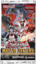 Mystic Fighters (1st Edition) Yugioh Booster Pack [5 Cards] * PRE-ORDER Ships Nov.22