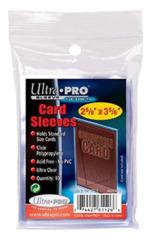 Ultra Pro 2-5/8