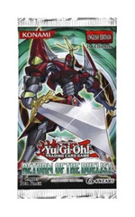 Return of the Duelist Booster Pack (1st Edition)