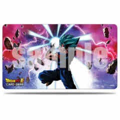 Dragon Ball Super Playmat [Vegito] #15199