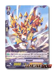Braygal - G-BT03/059EN - C