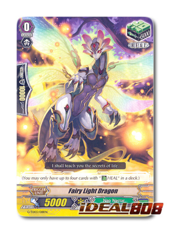 Fairy light dragon g td03018en td common ver cardfight fairy light dragon g td03018en td common ver aloadofball Choice Image