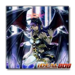Darklord Ixchel - BLRR-EN076 - Secret Rare ** Pre-Order Ships Jun.29