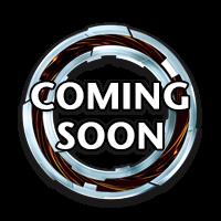Chaos Impact Bundle (A) - Get 2x Booster Boxes + Bonus Items