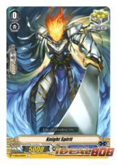 Knight Spirit - V-EB02/050EN - C