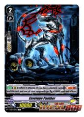 Envelope Panther - V-EB07/057EN - C