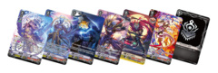 # Storm of the Blue Cavalry [V-BT11 ID (U)]