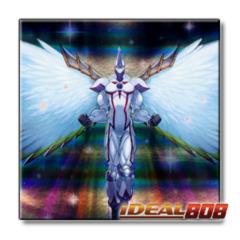 Elemental HERO Honest Neos - BLRR-EN079 - Secret Rare ** Pre-Order Ships Jun.29