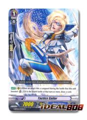Tactics Sailor - G-BT02/075EN - C