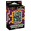Chaos Impact Special Edition SE Pack [3 Booster Packs + Promos] * PRE-ORDER Ships Dec.06