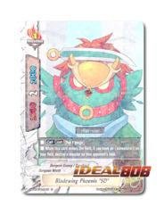 Bladewing Phoenix
