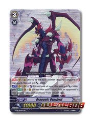 Dragonic Overlord - BT01/S04EN - SP