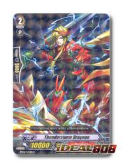 Thunderstorm Dragoon - BT06/037EN - R