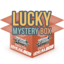 SOLD OUT ** Lucky Mystery Box - Weiss Schwarz (English) Edition ** Join the Waitlist!