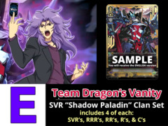 # Team Dragon's Vanity [V-EB12 ID (E)] SVR