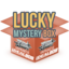 SOLD OUT ** Lucky Mystery Box - Weiss Schwarz (Japanese) Edition ** Join the Waitlist!