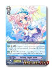 Shining Singer, Ionia - EB06/008EN - R